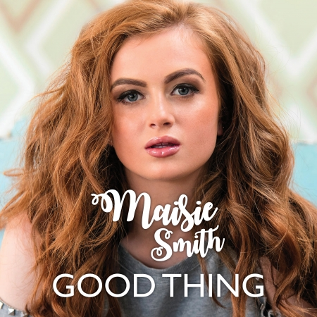maisie-smith-good-thing-v22